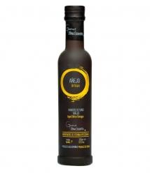Oliva Essentia Aged wine Vinegar - Glass bottle 250 ml.