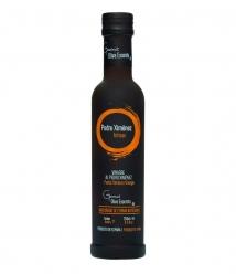 Oliva Essentia Pedro Ximénez Essig - Glasflasche 250 ml.