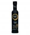 Oliva Essentia Vinagre Balsámico de Modena IGP - Botella vidrio 250 ml.