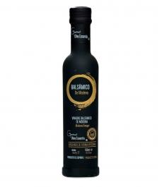 Oliva Essentia Vinaigre Balsamique de Modène IGP - Bouteille verre 250 ml.