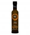 Oliva Essentia Mango Fruchtfleisch Essig - Glasflasche 250 ml.