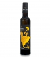 Valroble Arbequina - Bouteille verre 500 ml.
