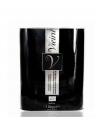 Vieiru Organic - Tin 3 l.