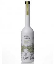 Sierra de Cazorla Cosecha Temprana PICUAL BIO - botella vidrio 500 ml. con estuche
