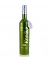 Knolive - Botella vidrio 250 ml.