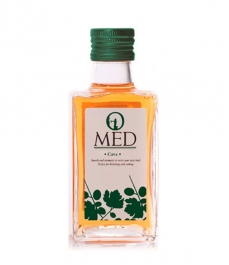 O-MED - Cava Vinegar 250 ml