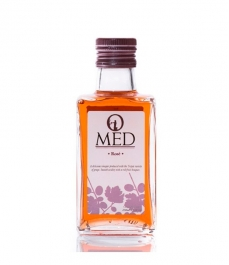 O-MED – Rosé Vinegar 250 ml