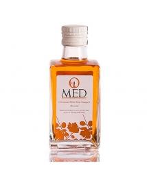 OMED - Moscatell Wine Vinegar 250 ml