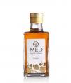 O-MED - Vinaigre de vin Chardonnay