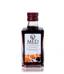OMED - Vinaigre de vin Cabernet Sauvignon