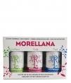 Morellana - Estuche 3 botellas 100ml