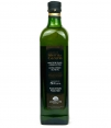 Sierra de Cazorla - Glass bottle 750 ml.