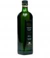 Sierra de Cazorla - Glasflasche 750 ml.