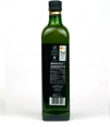 Sierra de Cazorla de 750 ml. - Botella vidrio 750 ml.
