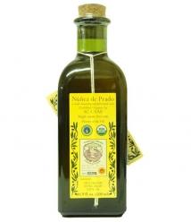 Nuñez de Prado de 500 ml. - frasca vidrio 500 ml.