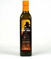 Parqueoliva 500 ml.- Bouteille verre