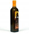 Parqueoliva 500 ml.- Glass bottle