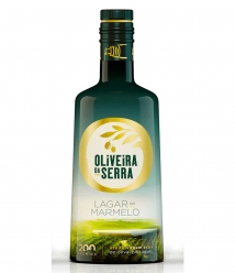 Lagar do Marmelo- Botella vidrio 500ml