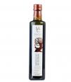 Molino de la Calzada Arbequina de 500 ml. - Botella vidrio 500 ml.