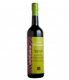Olimendros Cornicabra - Glass bottle 750 ml.
