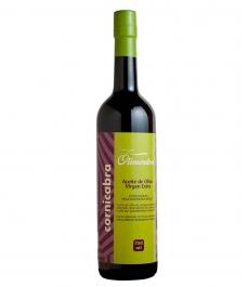 Olimendros Cornicabra - Bouteille verre 750 ml.