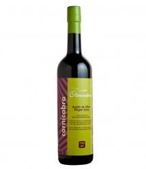 Olimendros Cornicabra 750 ml. - Botella vidrio 750 ml.