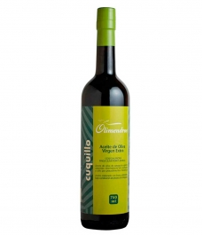Olimendros Cuquillo - Glass bottle 750 ml.