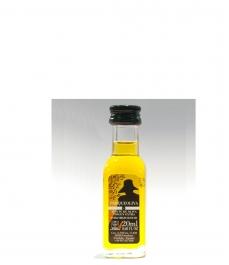 Parqueoliva - Miniatura vidrio 20 ml.