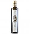 Molino de la Calzada Gran Selección - Glass bottle 500 ml.