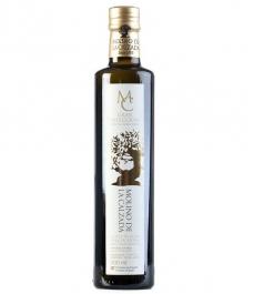 Molino de la Calzada Gran Selección - Bouteille verre 500 ml.