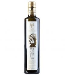 Molino de la Calzada Gran Selección de 500 ml. - Botella vidrio 500ml.