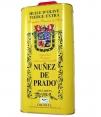 Nuñez de Prado - Blechdose 5 l.