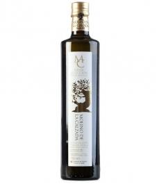 Molino de la Calzada - botella vidrio 75 cl.