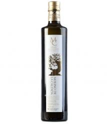 Molino de la Calzada - botella vidrio 750 ml.