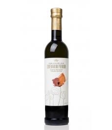 olivenöl nobleza del sur centenarium premium Glasflasche 500 ml