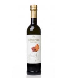 Nobleza del Sur Centenarium Premium de 500 ml - Botella Vidrio 500 ml.