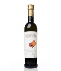 Nobleza del Sur Centenarium Picual - Glass bottle 500 ml.