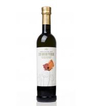 olive oil nobleza del sur centenarium premium glass bottle 500 ml