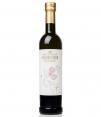 huile d'olive nobleza del sur centenarium arbequina bouteille en verre 500 ml