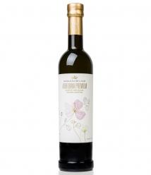 Nobleza del Sur Centenarium Arbequina - Glasflasche 500 ml.