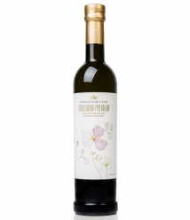 Nobleza del Sur Centenarium Arbequina - Glass bottle 500 ml.