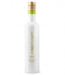 Montsagre Selección Familiar Empeltre de 500 ml - Botella vidrio 500 ml.