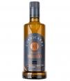 olive oil casas de hualdo cornicabra glass bottle 500 ml