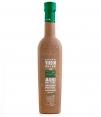 aceite de oliva castillo de canena biodinamico picual botella de vidrio de 500ml