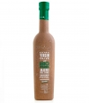 olive oil castillo de canena biodinamico picual glass bottle 500ml