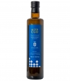 aceite de oliva Casa de Alba - Alter Ego botella de vidrio de 500ml