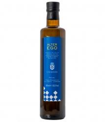 Casa de Alba - Alter Ego glasflasche 500 ml.