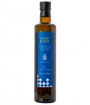 huile d'olive Casa de Alba - Alter Ego bouteille en verre de 500ml