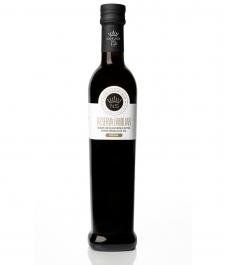 Nobleza del Sur Reserva - Botella vidrio 500 ml.