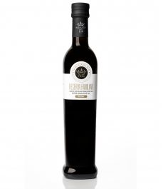 Nobleza del Sur Reserva - Glass bottle 500 ml.